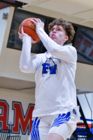 Gallery: Boys Basketball Skyview @ Federal Way